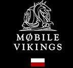Logo-Mobile-Vikings_mini