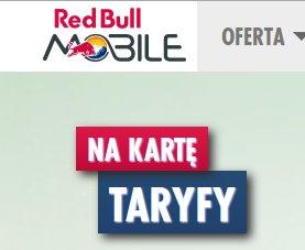Kolejna jedniodniowa promocja doładowań w Play i Red Bull MOBILE