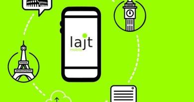 Lajt mobile dał przykład – przeniesienie numeru do ofety na kartę 100% online