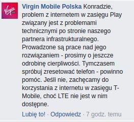 Awaria VM FB 2