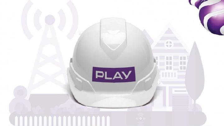 Play – dalsza rozbudowa własnej infrastruktury, wygaszanie roamingu krajowego