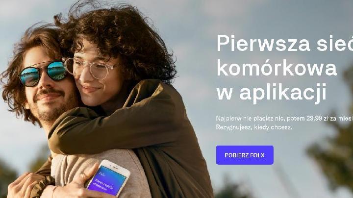 (OPINIA) Cyrk na kółkach – Folx kończy działalność. Sieć ruszyła ledwie pół roku temu