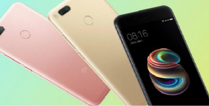 Xiaomi czwartym najpopularniejszym producentem smartfonów na świecie według nowych danych IDC
