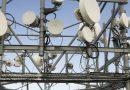W Orange więcej rozmów przez technologię LTE niż tych przez sieć 2G