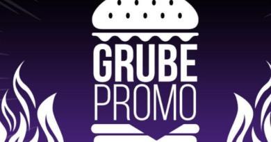 Nawet 200 GB bonusu po doładowaniu – nowa promocja od Play dla klientów Pre-Paid