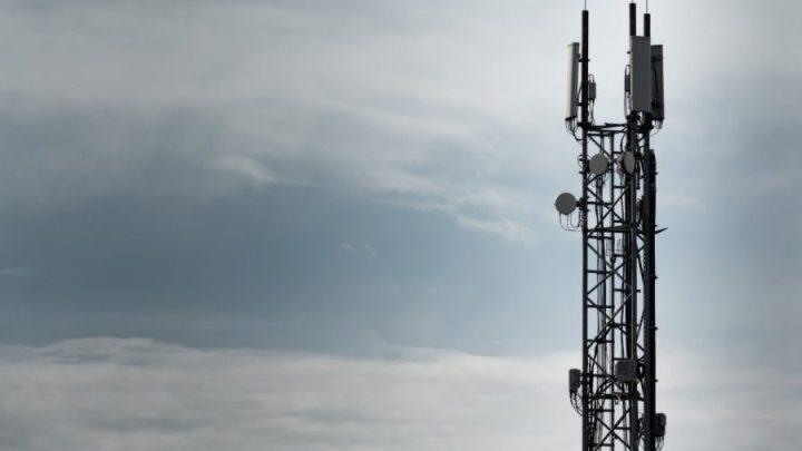 """[blog] Co się dzieje z Plusem? Z """"lidera technologii LTE"""" chyba niewiele zostało"""
