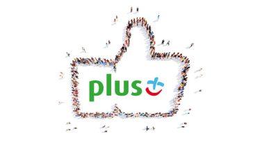 Darmowe bilety na mecze PlusLigi i Ligi Siatkarskiej Kobiet dla klientów Plusa
