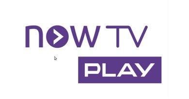 Play – kanały Disney na ferie w otwartym oknie w PLAY NOW