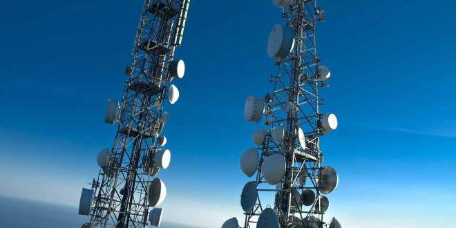 Telecoms operators need $450b for 1.5 billion offline users – Guardian (blog)