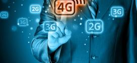 South Australia has fastest 4G speeds in Australia: OpenSignal – ZDNet