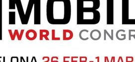 Can Mobile World Congress Barcelona Deliver A Better Wireless Future? – Forbes