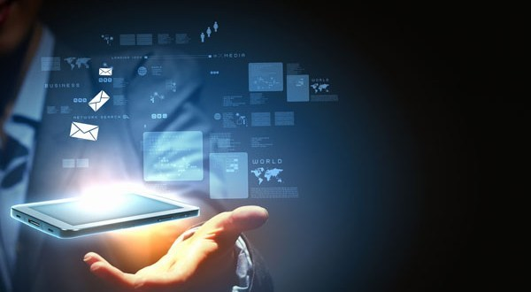 Mobile Virtual Network Operator Market Size Projected to Rise Lucratively during 2025 – CMFE News (press release) (blog)