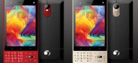 Jivi 4G smartphone to cost Rs 699 under Jio cashback offer – Deccan Chronicle