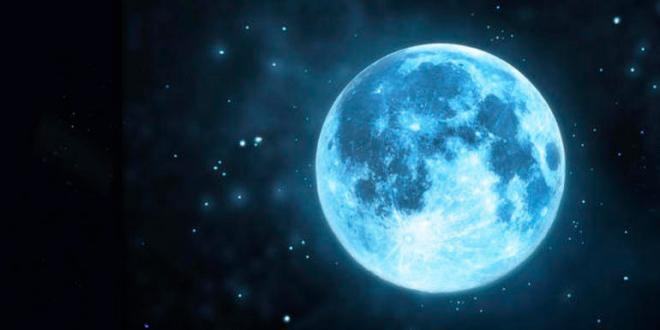 The Moon is getting a 4G network next year – ZDNet