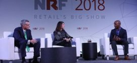 Neiman Marcus, Visa talk strategy for mobile commerce, mobile payments – Retail Customer Experience