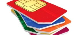 Mobile operators try to drag number portability process – Dhaka Tribune