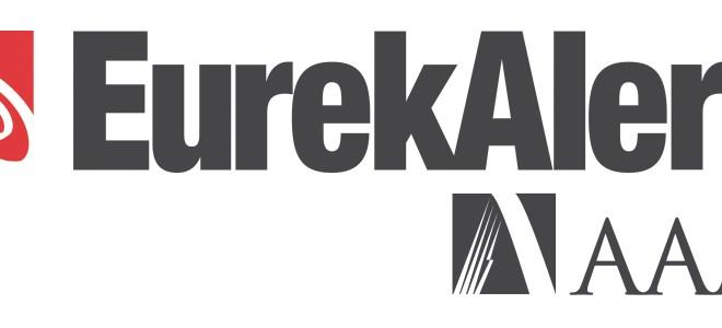 Attacks on 4G LTE networks could send fake emergency alerts – EurekAlert (press release)