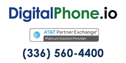Leading Hosted Telecommunications Firm DigitalPhone.io Enhances Mobile App for Hosted VoIP Solution – PR Web (press release)