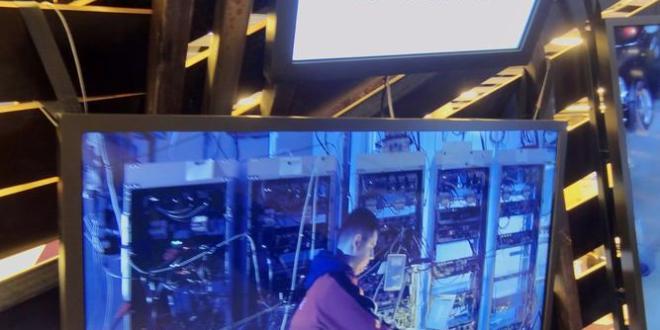 Latvian mobile operator invites cyber attackers to have a go – CIO – CIO Australia