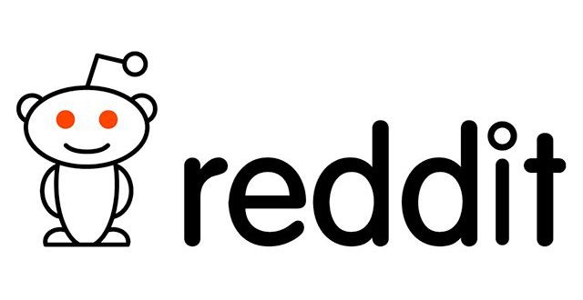 Reddit is bringing promoted posts to its mobile apps – The Verge