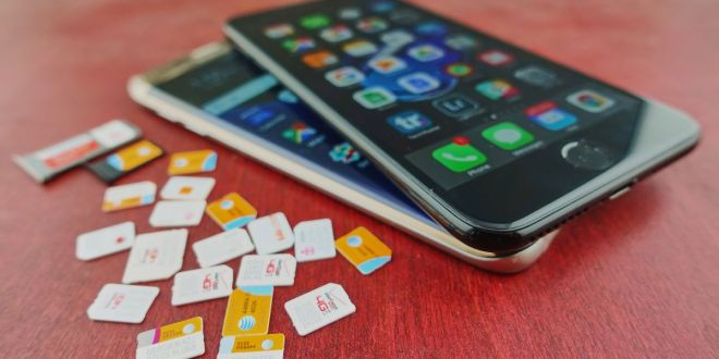 Multi-play and SIM Only price plans tempt network switchers to … – TechRadar
