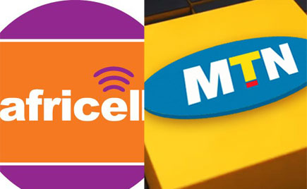 Ugandan telecom companies among most valuable brands – Daily Monitor (press release) (blog)