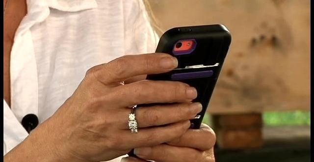 Homeland Security: Top cybersecurity risks are mobile apps, mobile app users – FOX 29 News Philadelphia