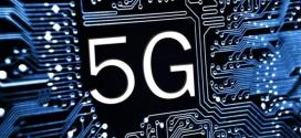 Telstra makes 5G phone call across commercial network with Ericsson and Intel – ZDNet