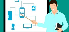 Making Way for 5G and the Universal Innovations to Follow – IoT Evolution World (blog)