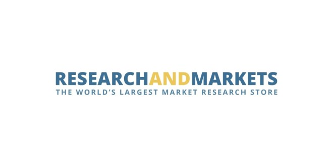 Global Sapphire-based Power Devices Market 2018-2022 – Proliferation of LTE Network and Subsequent Demand for … – Business Wire (press release)