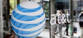 At&T Expands '5G Evolution' to More Than a 100 New Markets … – Digital Trends