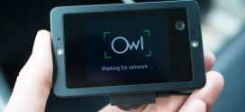 Owl Car Cam review: A data-connected dash cam for car lovers – Ars Technica
