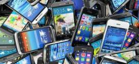 TPG to 'aggressively' chase new mobile customers – Telco/ISP … – iTnews