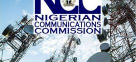 Nigerian telecoms subscribers complain less in Q1 of 2018