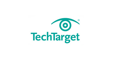 HR mobile apps for employees strengthen HCM strategies – TechTarget