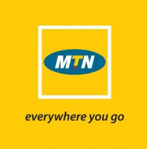 MTN asked to extend 4G services to all districts in VR