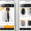 #MobileCommerce: The growth of mobile shopping in South Africa – Bizcommunity.com