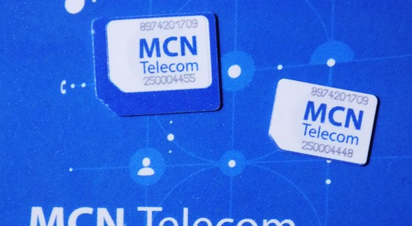 MCN Telecom looks for MVNO partners in Europe