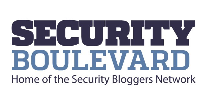 Multi-Factor Authentication, New Attacks on 4G and 5G Mobile Networks – Security Boulevard