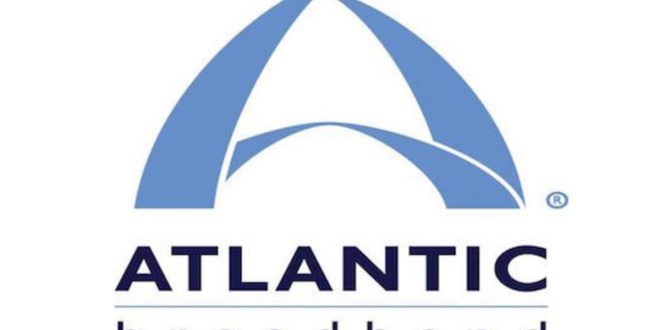 Atlantic Broadband to Become MVNO in Canada