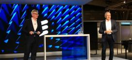 Ericsson pins hopes on more 5G business – ZDNet