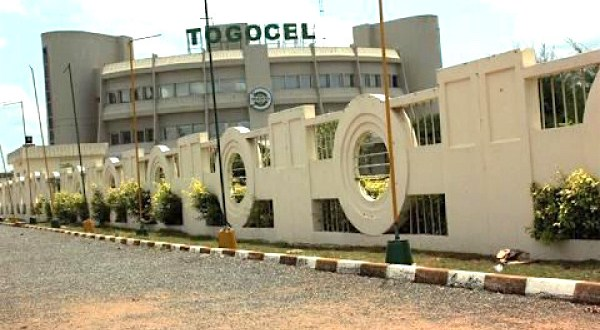 Togocel launches 4G for its 20th anniversary – Togo First