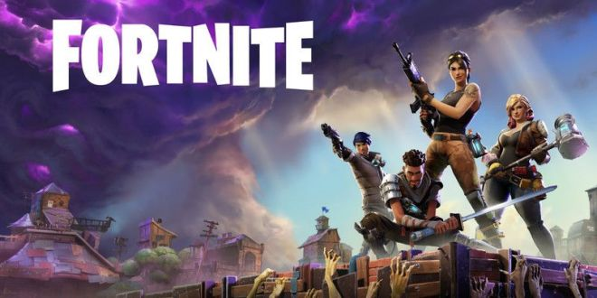 Fortnite's Android Release Delay Is PUBG Mobile's Gain – NDTV