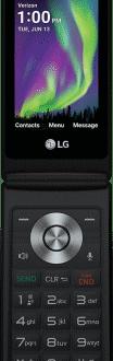 New 'Kosher' Options Developed for 4G Phones