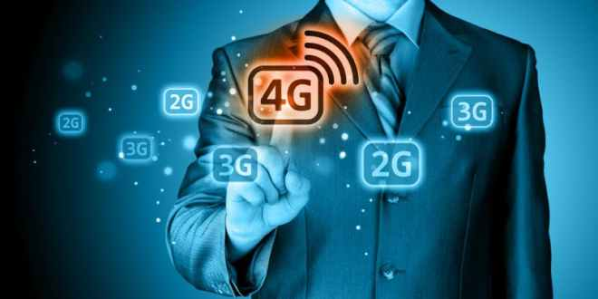 At 21 pc, India's 4G penetration is the lowest in APAC: GSMA report