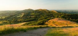 Picturesque English County Of Worcestershire Plans To Be A Global Leader In 5G – Forbes