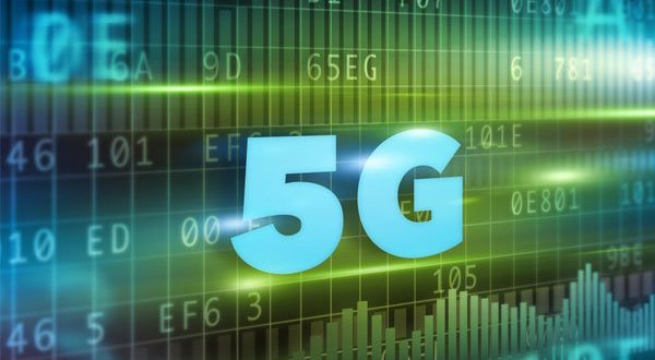 Explaining why 5G is so different to what we have now – MyBroadband