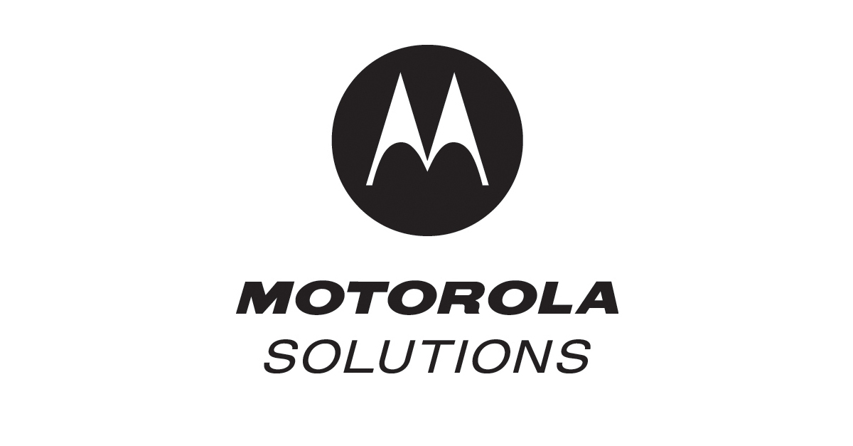 Motorola Solutions' FirstNet Ready™ LTE Device Enables