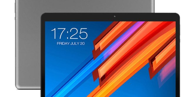 Buy Teclast M20 4G Tablet For Just $159.99 on Banggood