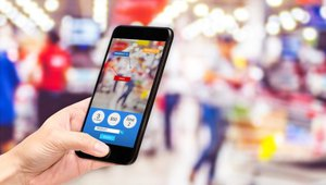 What is AR's role in retail mobile apps going forward? – Mobile Payments Today (blog)